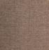 Азур бронзовый