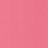 Экокожа розовая